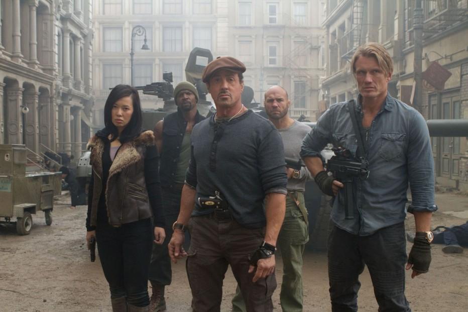 i-mercenari-2-the-expendables-2012-simon-west-05.jpg