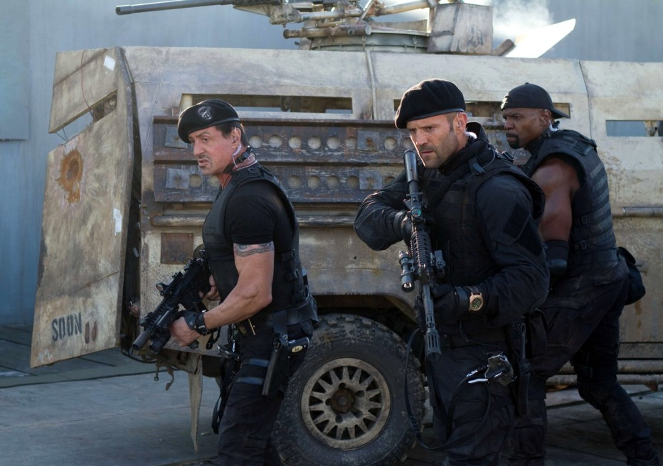 i-mercenari-2-the-expendables-2012-simon-west-06.jpg
