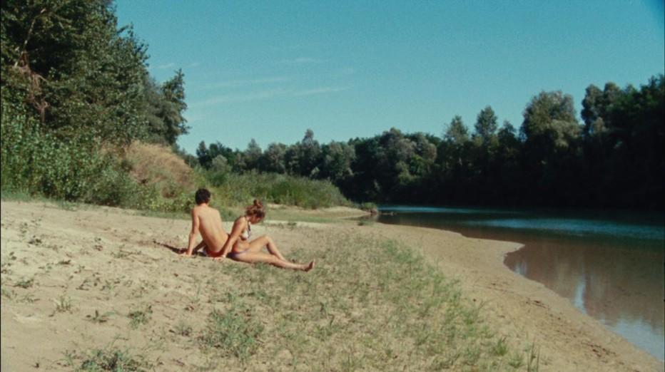 l-estate-di-giacomo-2011-alessandro-comodin-006.jpg