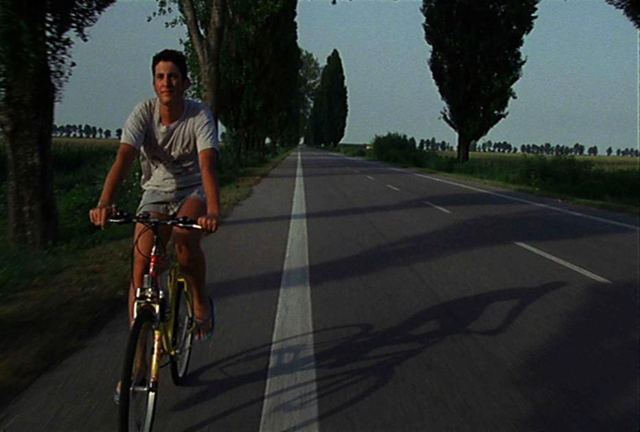 l-estate-di-giacomo-2011-alessandro-comodin-007.jpg