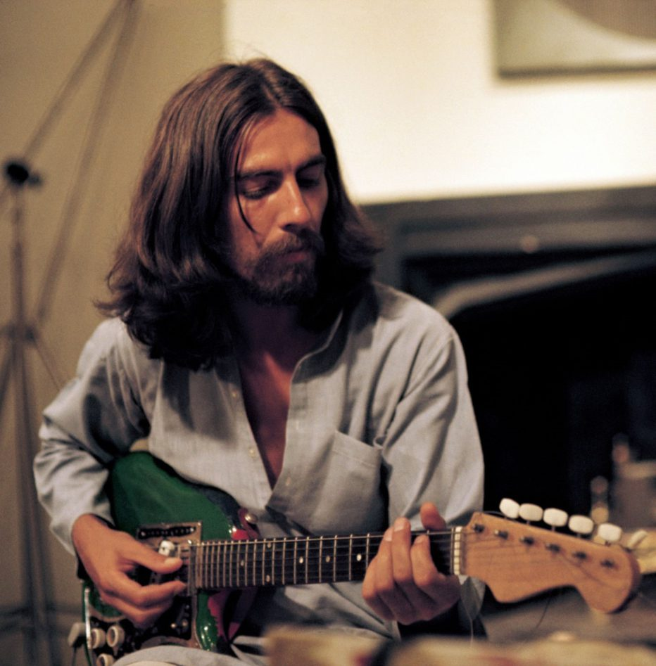 George-Harrison-Living-in-the-Material-World-2011-Martin-Scorsese-12.jpg