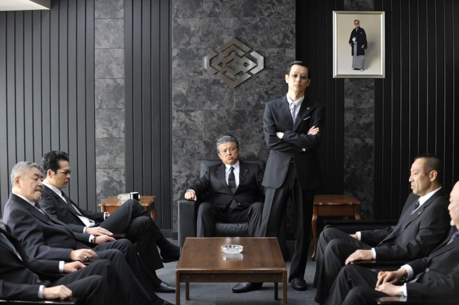 Outrage-Beyond-2012-Takeshi-Kitano-01.jpg