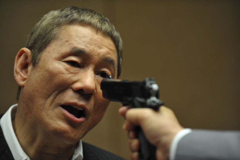 Outrage-Beyond-2012-Takeshi-Kitano-04.jpg