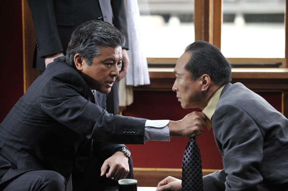 Outrage-Beyond-2012-Takeshi-Kitano-06.jpg