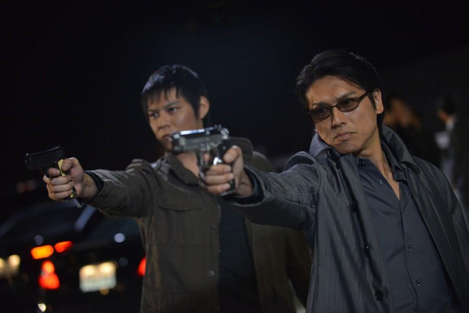 Outrage-Beyond-2012-Takeshi-Kitano-07.jpg