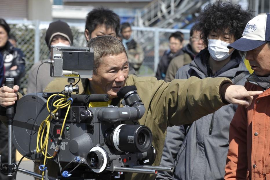 Outrage-Beyond-2012-Takeshi-Kitano-08.jpg