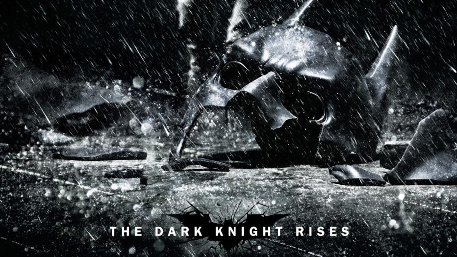 il-cavaliere-oscuro-il-ritorno-2012-nolan-01.jpg