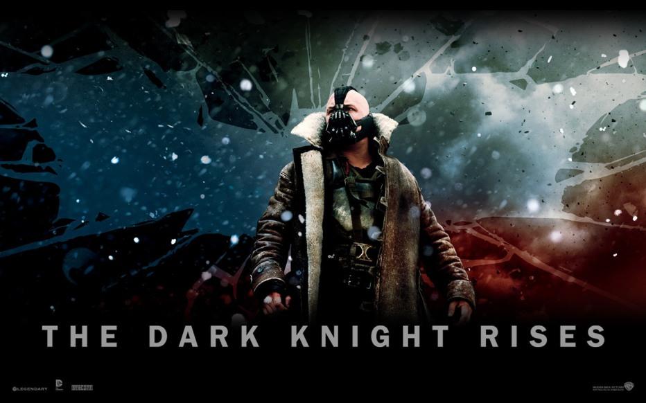 il-cavaliere-oscuro-il-ritorno-2012-nolan-09.jpg