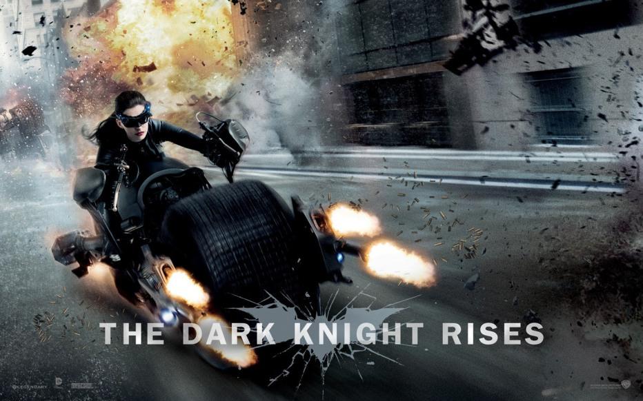 il-cavaliere-oscuro-il-ritorno-2012-nolan-13.jpg