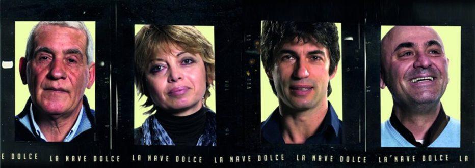 la-nave-dolce-2012-daniele-vicari-001.jpg