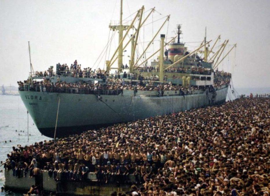 la-nave-dolce-2012-daniele-vicari-002.jpg
