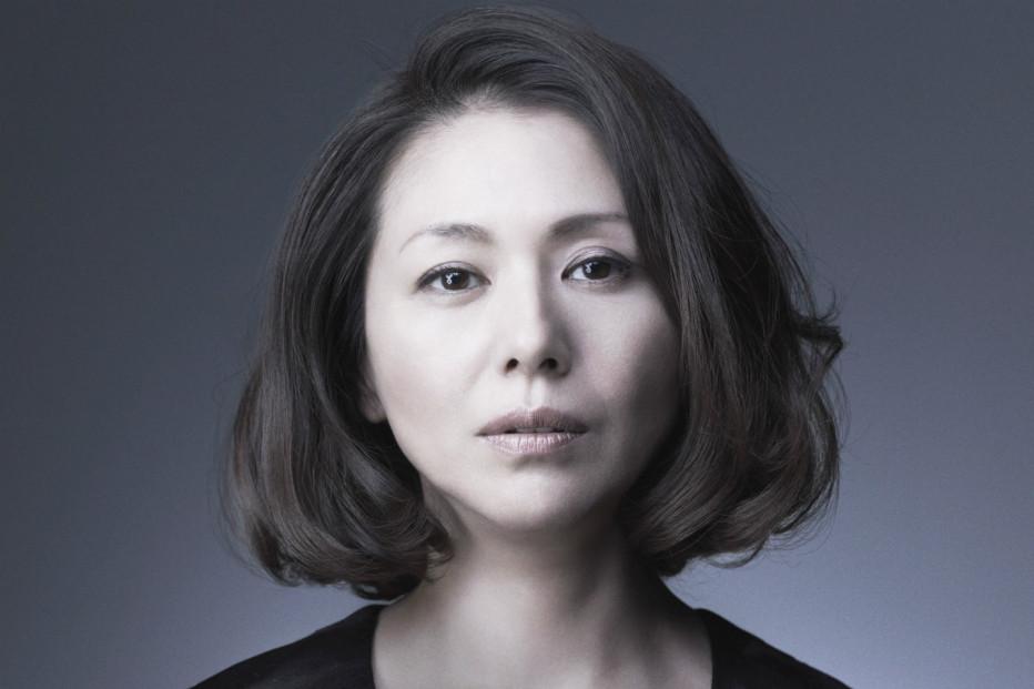 penance-kiyoshi-kurosawa-2012-03.jpg