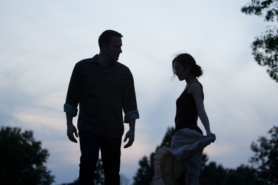 to-the-wonder-2012-terrence-malick-07.jpg