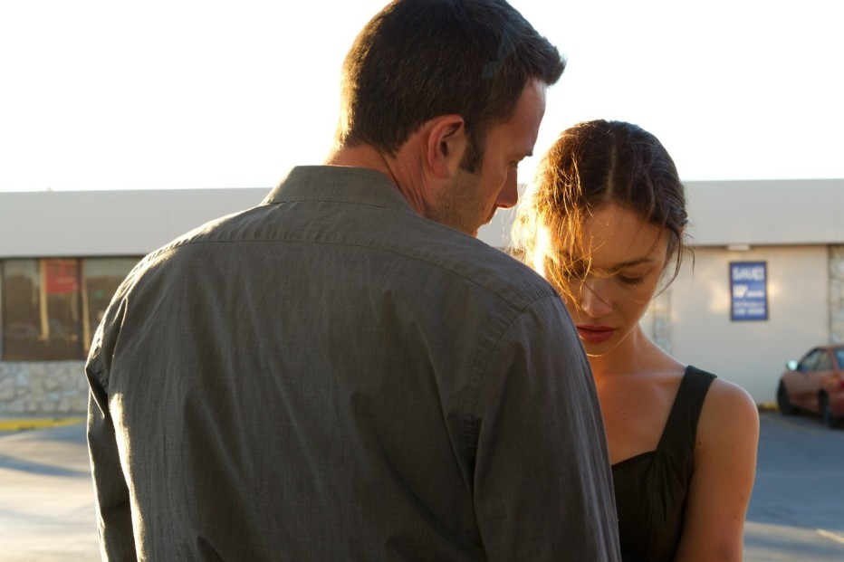 to-the-wonder-2012-terrence-malick-17.jpg