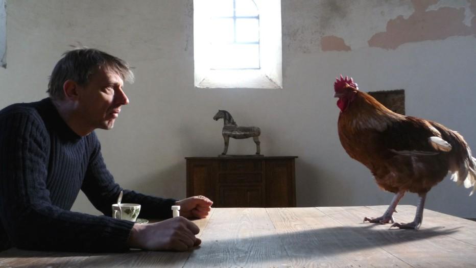 la-quinta-stagione-2012-peter-brosens-jessica-woodworth-04.jpg