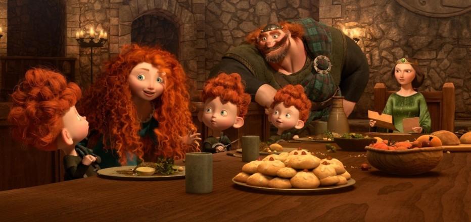 ribelle-the-brave-animazione-2012-Mark-Andrews-Brenda-Chapman-01.jpg