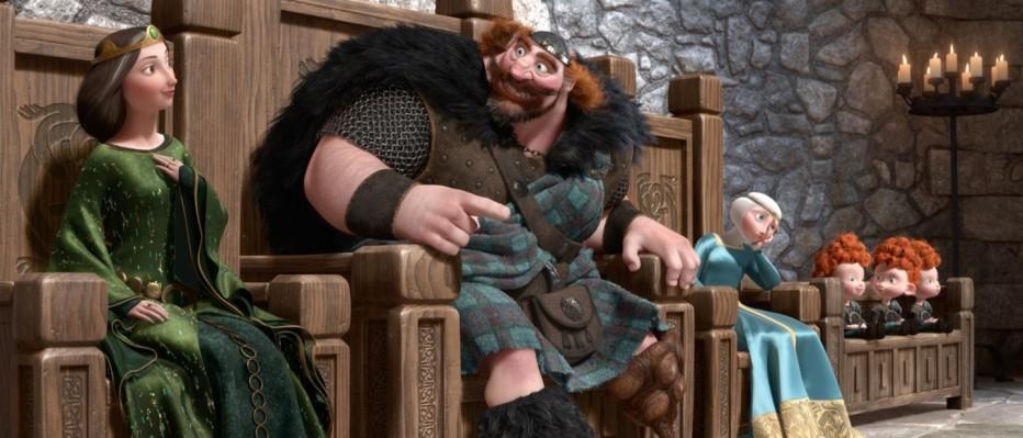 ribelle-the-brave-animazione-2012-Mark-Andrews-Brenda-Chapman-02.jpg