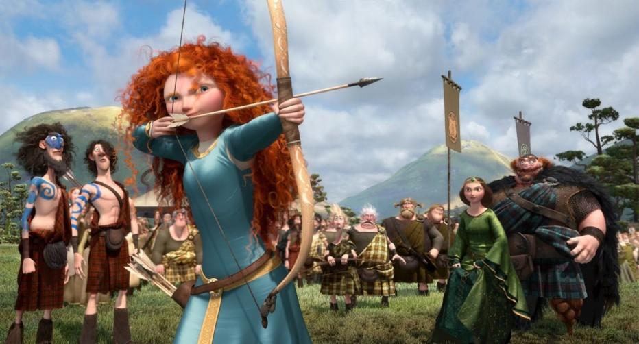 ribelle-the-brave-animazione-2012-Mark-Andrews-Brenda-Chapman-05.jpg