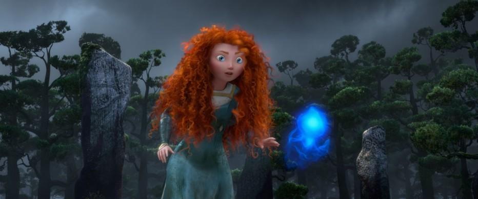 ribelle-the-brave-animazione-2012-Mark-Andrews-Brenda-Chapman-07.jpg