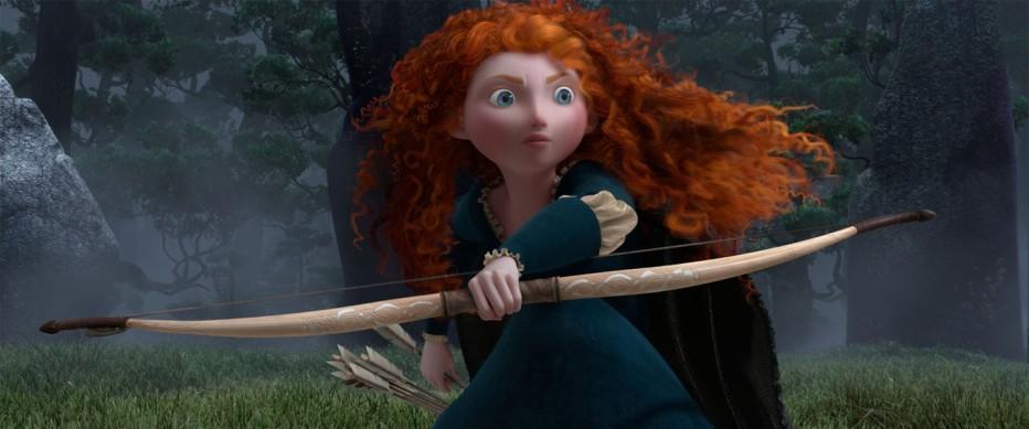 ribelle-the-brave-animazione-2012-Mark-Andrews-Brenda-Chapman-08.jpg