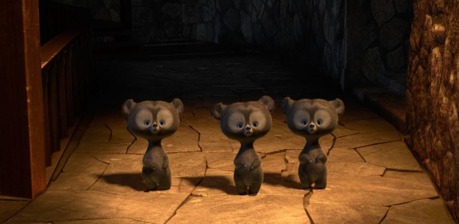 ribelle-the-brave-animazione-2012-Mark-Andrews-Brenda-Chapman-09.jpg
