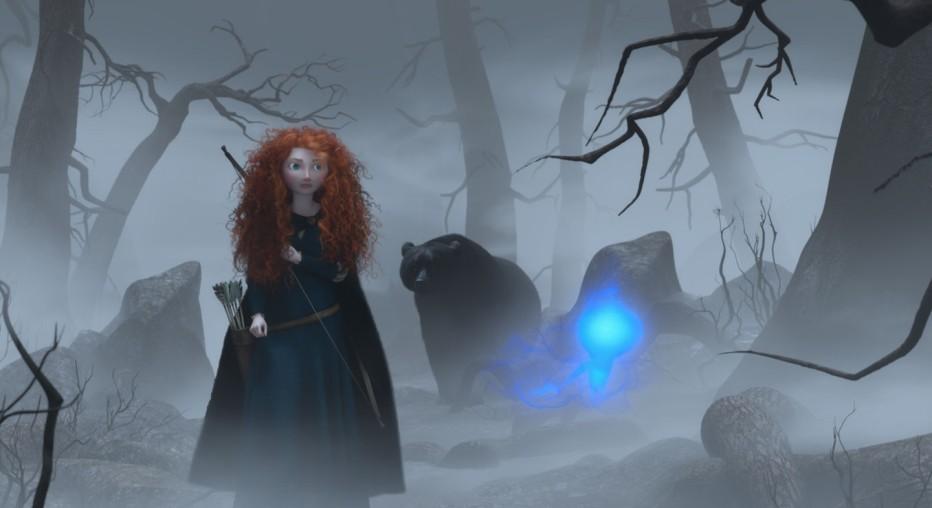 ribelle-the-brave-animazione-2012-Mark-Andrews-Brenda-Chapman-11.jpg