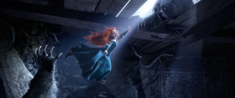 ribelle-the-brave-animazione-2012-Mark-Andrews-Brenda-Chapman-13.jpg