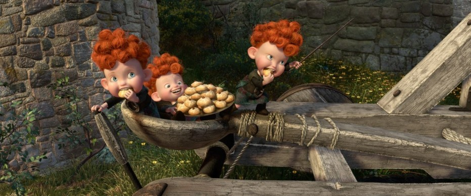 ribelle-the-brave-animazione-2012-Mark-Andrews-Brenda-Chapman-14.jpg