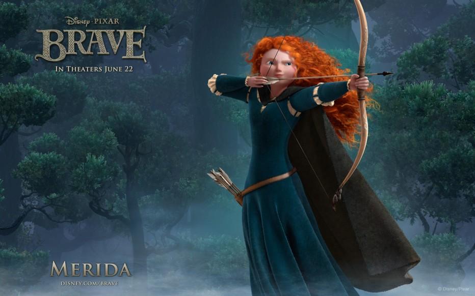 ribelle-the-brave-animazione-2012-Mark-Andrews-Brenda-Chapman-19.jpg