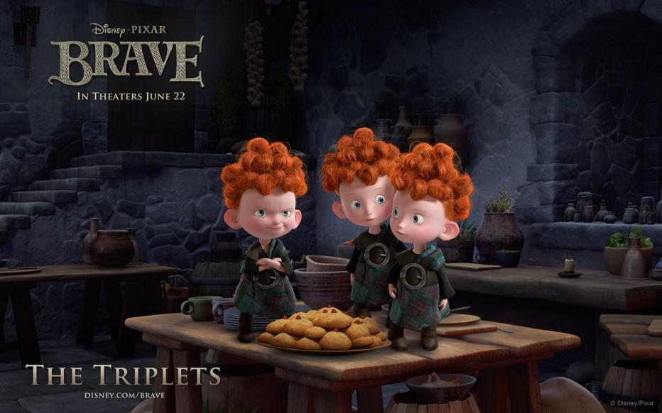 ribelle-the-brave-animazione-2012-Mark-Andrews-Brenda-Chapman-20.jpg