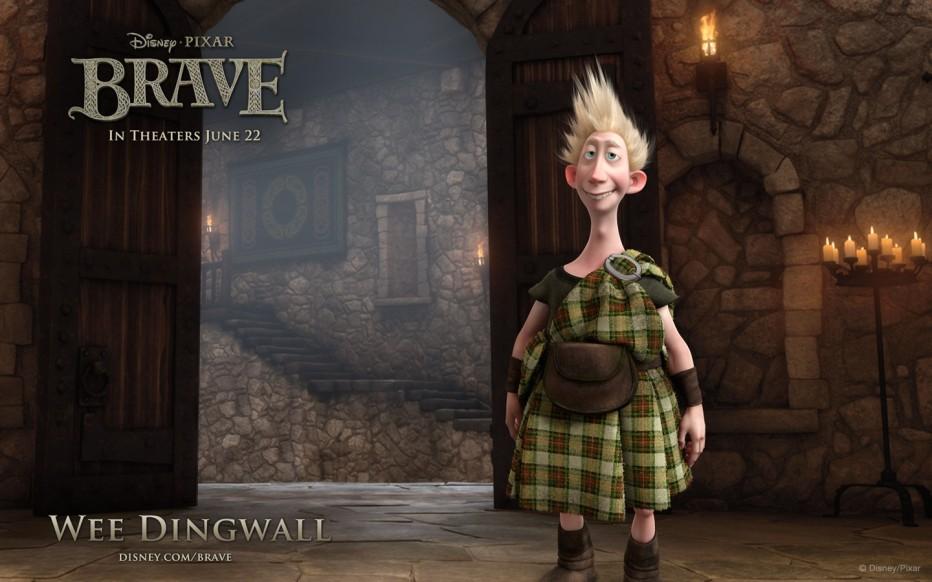 ribelle-the-brave-animazione-2012-Mark-Andrews-Brenda-Chapman-23.jpg