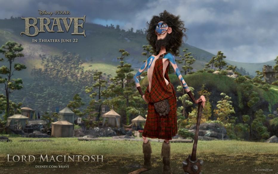 ribelle-the-brave-animazione-2012-Mark-Andrews-Brenda-Chapman-26.jpg
