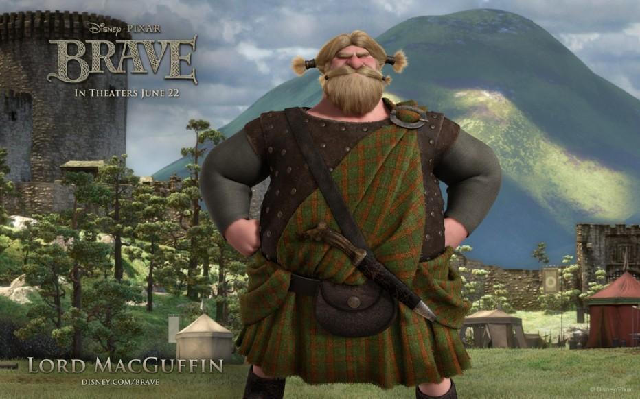 ribelle-the-brave-animazione-2012-Mark-Andrews-Brenda-Chapman-28.jpg