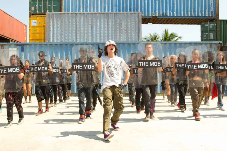 step-up-4-revolution-2012-scott-speer-05.jpg