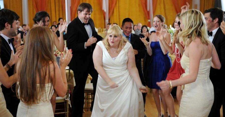 the-wedding-party-2012-Leslye-Headland-001.jpg