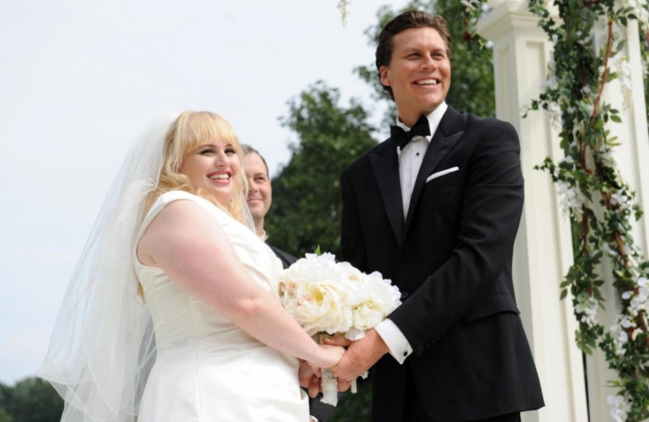 the-wedding-party-2012-Leslye-Headland-002.jpg