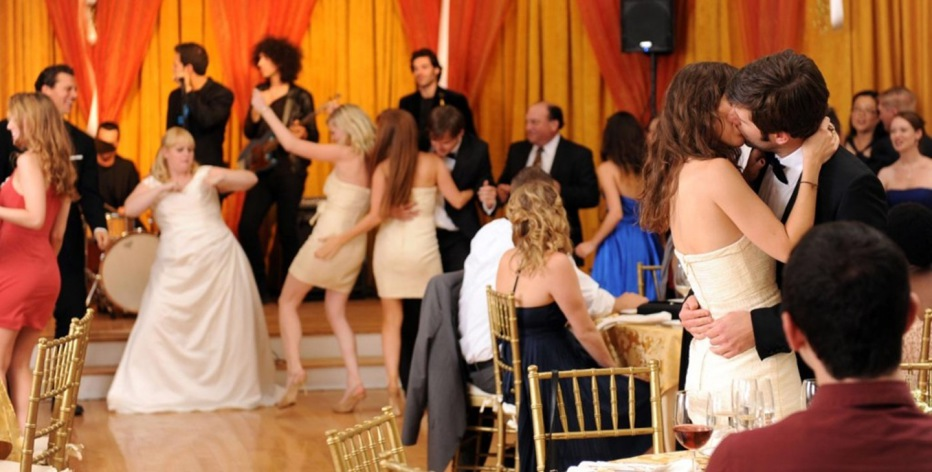 the-wedding-party-2012-Leslye-Headland-004.jpg