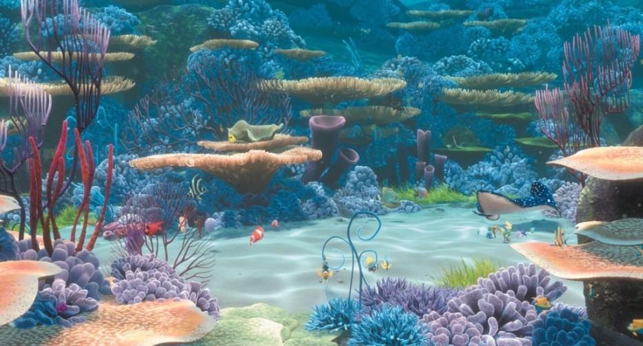 alla-ricerca-di-nemo-2003-Andrew-Stanton-Lee-Unkrich-05.jpg