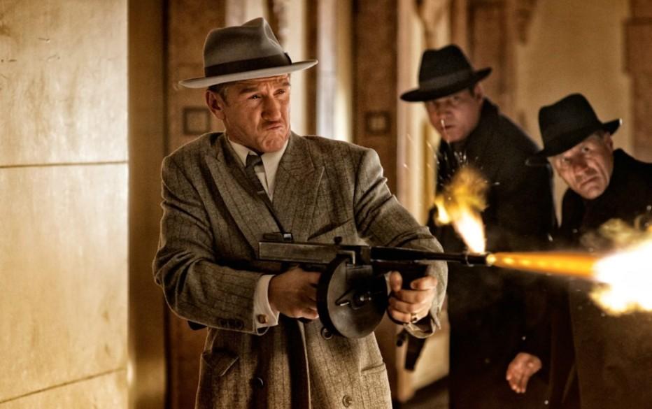 gangster-squad-2013-ruben-fleischer-02.jpg