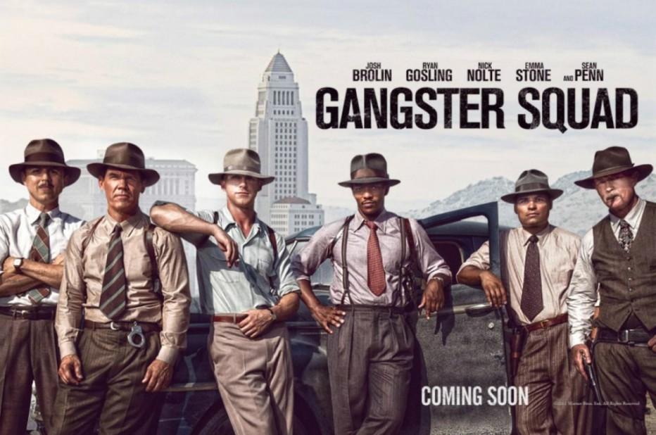 gangster-squad-2013-ruben-fleischer-09.jpg