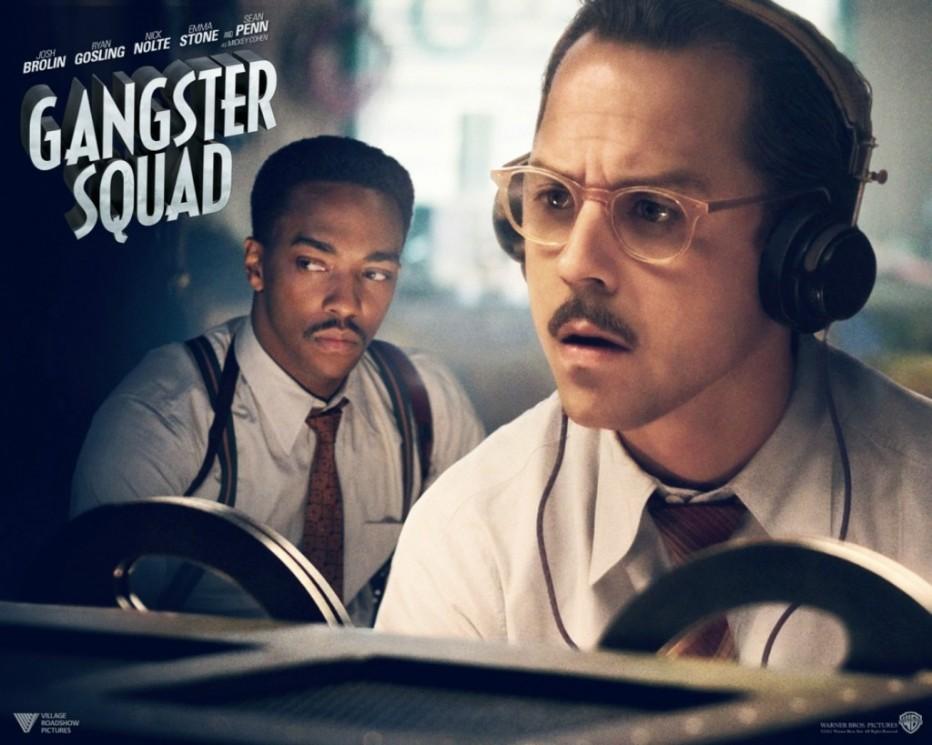 gangster-squad-2013-ruben-fleischer-11.jpg