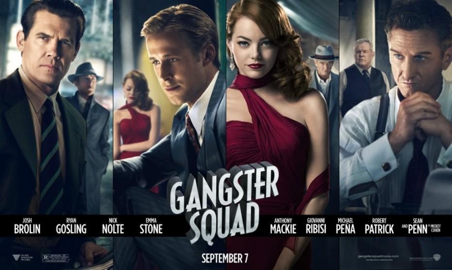 gangster-squad-2013-ruben-fleischer-13.jpg