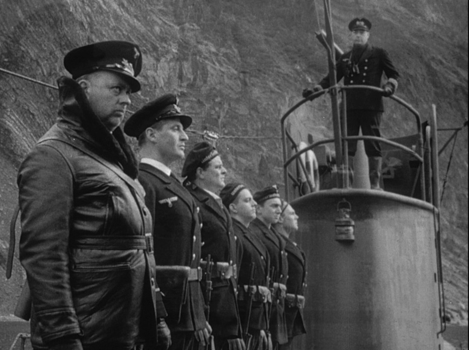 gli-invasori-49-parallelo-1941-powell-pressburger-dvd-08.jpg