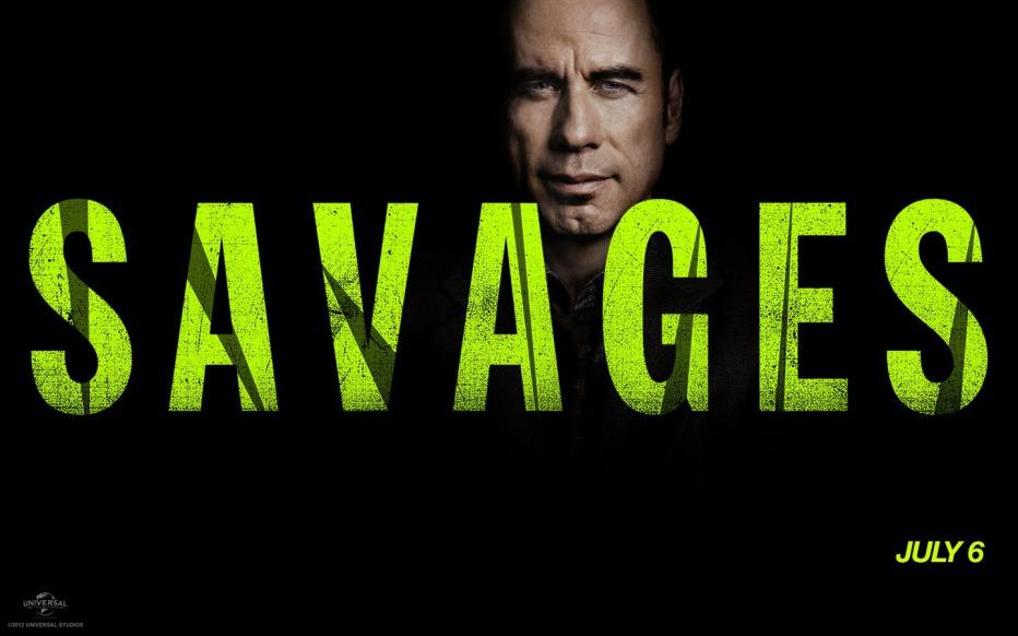 le-belve-savages-2012-oliver-stone-14.jpg