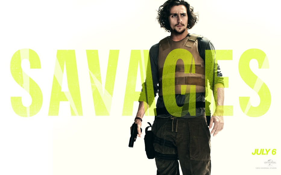 le-belve-savages-2012-oliver-stone-18.jpg