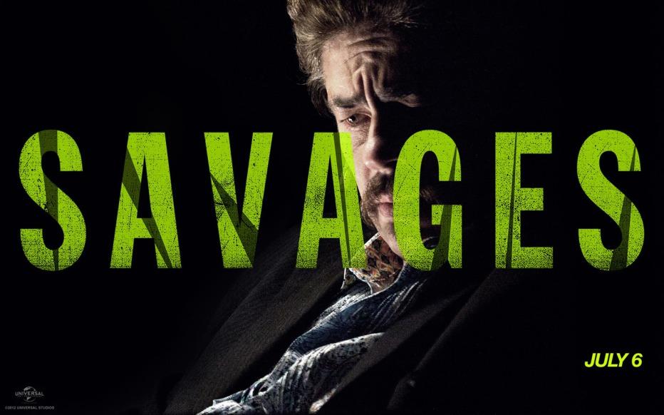 le-belve-savages-2012-oliver-stone-20.jpg