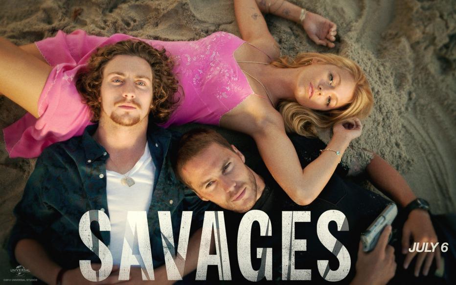 le-belve-savages-2012-oliver-stone-21.jpg