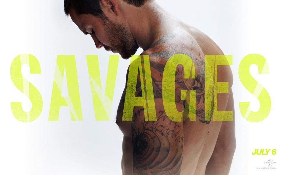 le-belve-savages-2012-oliver-stone-24.jpg