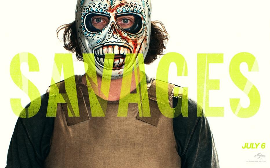 le-belve-savages-2012-oliver-stone-26.jpg