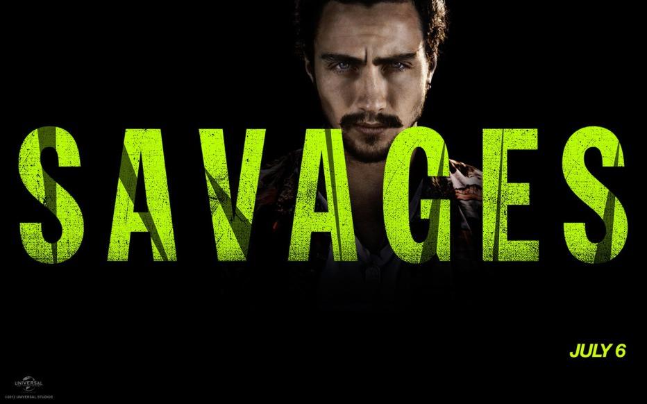 le-belve-savages-2012-oliver-stone-27.jpg